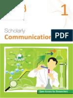 Comunications 1