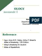 Arthrology-biomedic1 (2011)