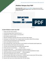25-Contoh-Penulisan-Refleksi-Selepas-Sesi-PdP-www.hootoh.my-libre.pdf