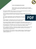 1000 EJERCICIOS MATEMATICAS.pdf