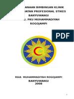 Format Scoring Resiko Pasien Jatuh