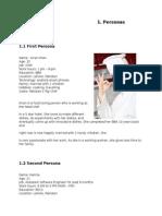HCI-Presentation 1.docx