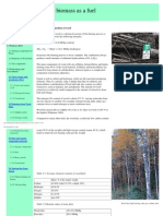 5Eures_WoodPropertiesPDF (1).pdf