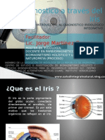 diagnosticoatravsdelirisintrductoria-100612122944-phpapp02