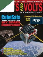 NV022015.pdf