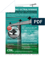 Caracteristicas Grales Crucetas CTM