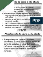 aula9.ppt