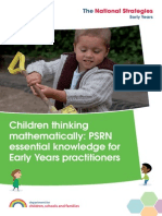 childrenthinkingmathematically_psrn