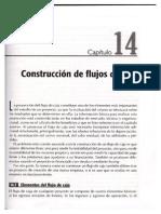 Sapag_Capitulo_Construccion_de_Flujos_de_Caja (2).pdf