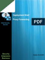 BCWSSPrxyFwd_0.pdf