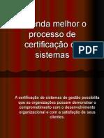 Certificadoras_Autitoria