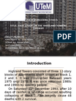 G10_Highland Towers Tragedy