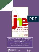 3_d_-_Norma_Exames_2015_NEE_2015-03-06.PDF