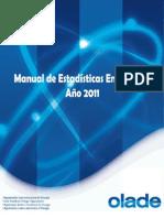 Manual De3