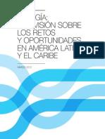 Agenda Energia Vision