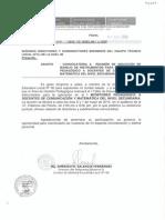 oficio-ugel06-117-2015.pdf