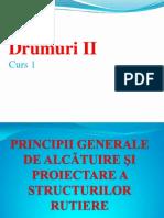 Drumuri II- curs 1.pdf