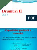 Drumuri II- curs 3 .pdf