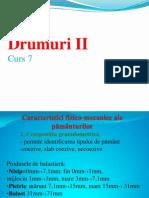 Drumuri II- curs 7.pdf