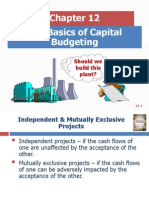 Basics of Capital Budgeting.pdf