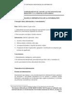 DOCUMENTOS 2.pdf