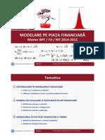 MPF2015 - Note de Curs 1 BB