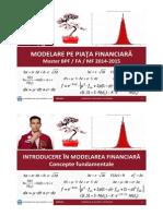 MPF2015 - Note de Curs 2 BB