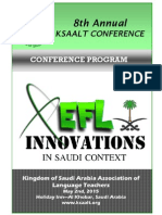 8th Annual Conference ProgramFINAL_print