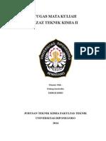Tugas Azaz Teknik Kimia 2_ Pulung Sambadha_21030112120023.docx