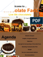 Chocolatefactory Presentation 110505131230 Phpapp02