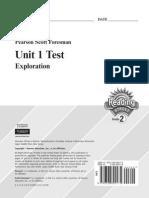 r10 en Tests g2 Unit1