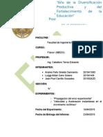 INFORME-LABORATORIO-N1-2015-1 (1)