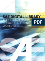 digital_library_brochure.pdf