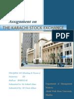 karachistockexchange-140325030630-phpapp01