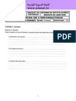 bacbd2009scinfo-ctr.pdf