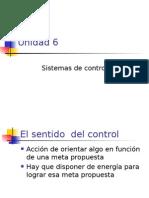 Material ComplementarioTec