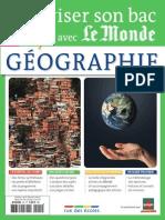 Reviser_son_bac_avec_Le_Monde_GeOGRAPHIE.pdf