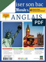 Reviser_son_bac_avec_Le_Monde_ANGLAIS.pdf