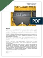 Modulo Motor D11T (5)