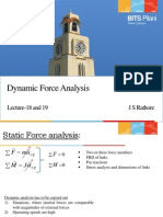 Lecture 18 and 19-SFA-DFA