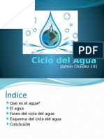 ciclodelagua-101207225200-phpapp01