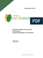 2013-03.pdf