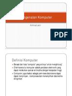 Pengenalan_Komputer.pdf