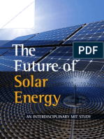 MIT Future of Solar Energy Study_compressed