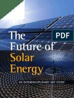 MIT Future of Solar Energy Study_compressed