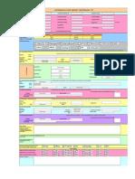 CS Form Version 7.5.xls