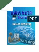 Bahasa Indonesia 1