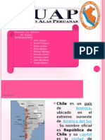 chile terremoto.pptx