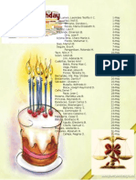 Birthdays.docx