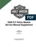 2008 92633337-MS-HD-2008-FLT-supplement.pdf